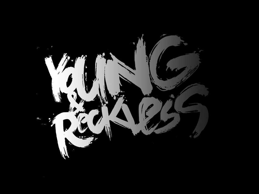 young and reckless wallpaper  Young and Reckless (Part 2) | Pulse Youth Ministries